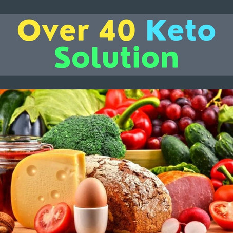 Keto Diet Foods | Keto Diets For Weight Loss 2021