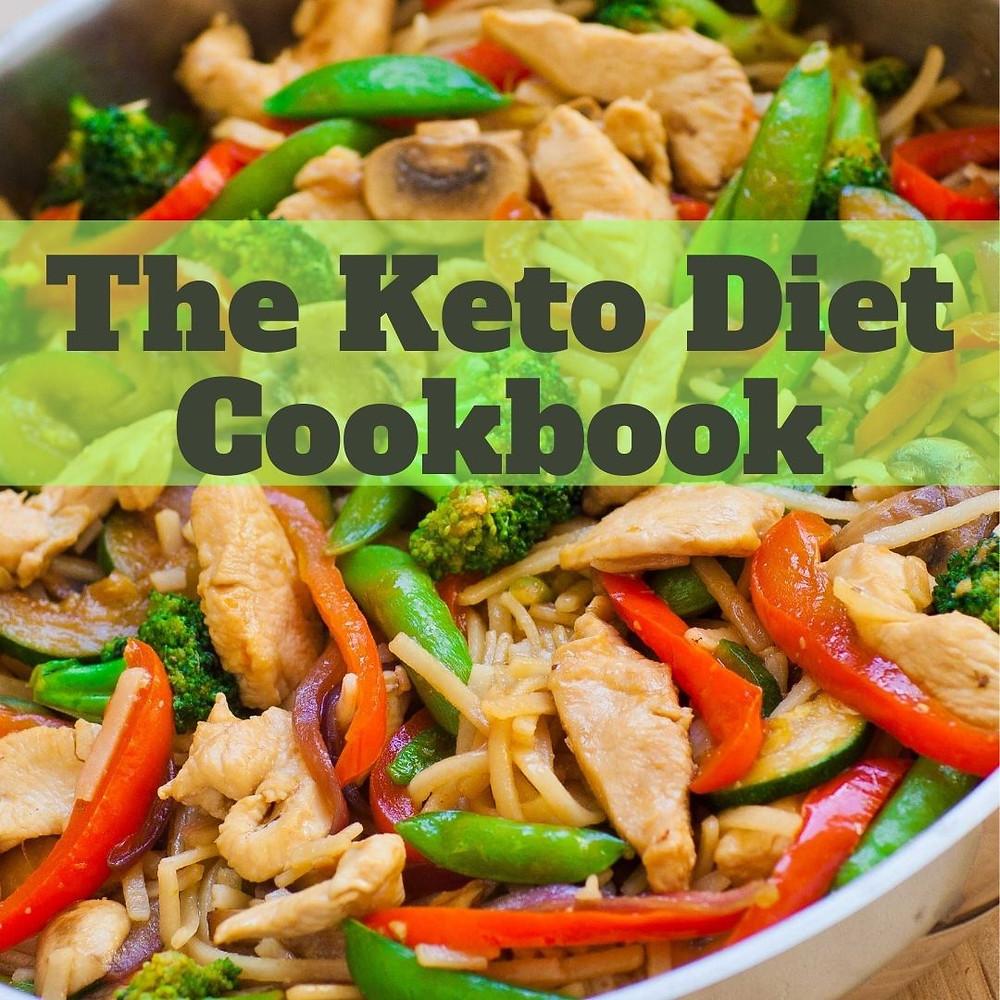 keto diet foods