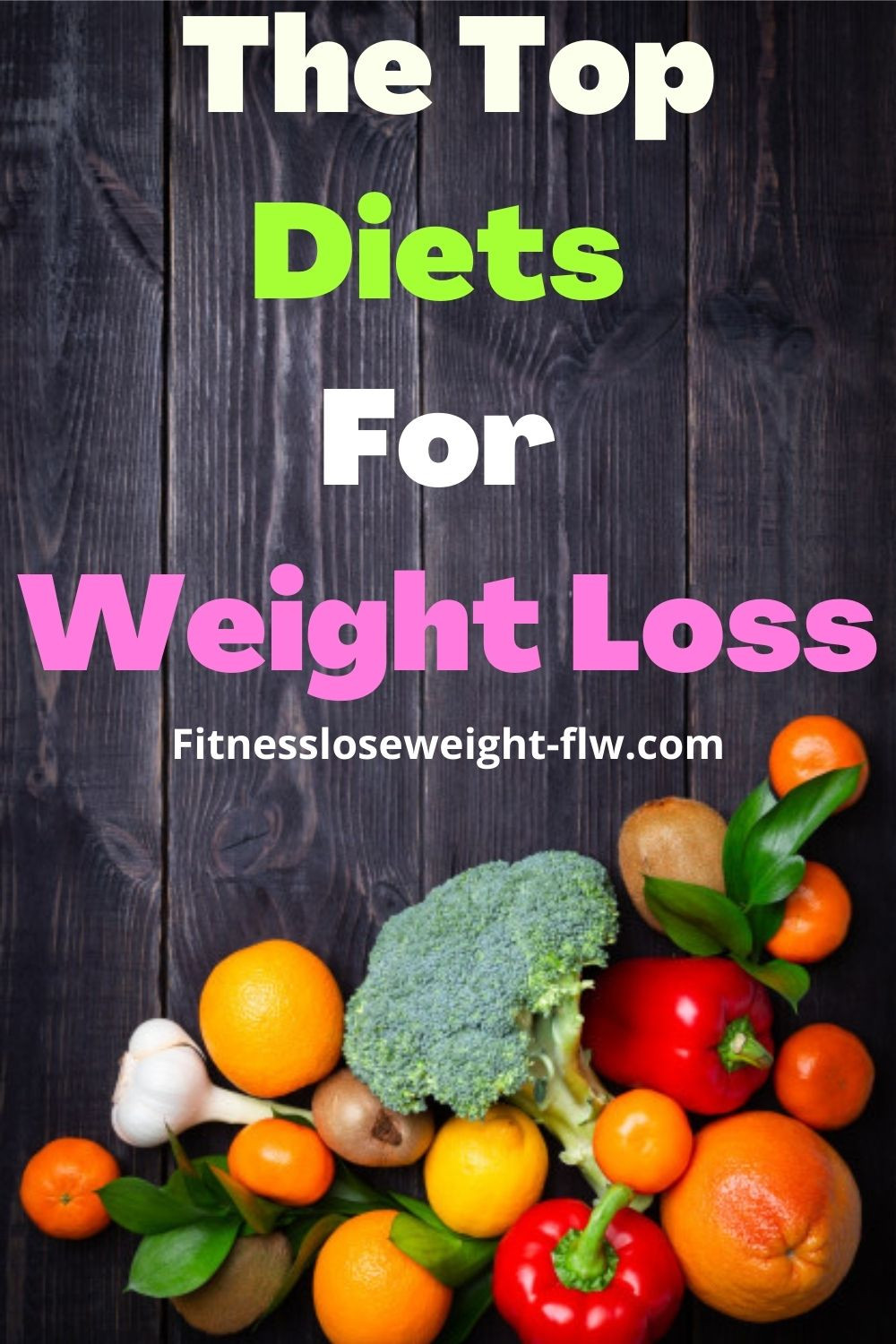 best diet plan for extreme weight loss