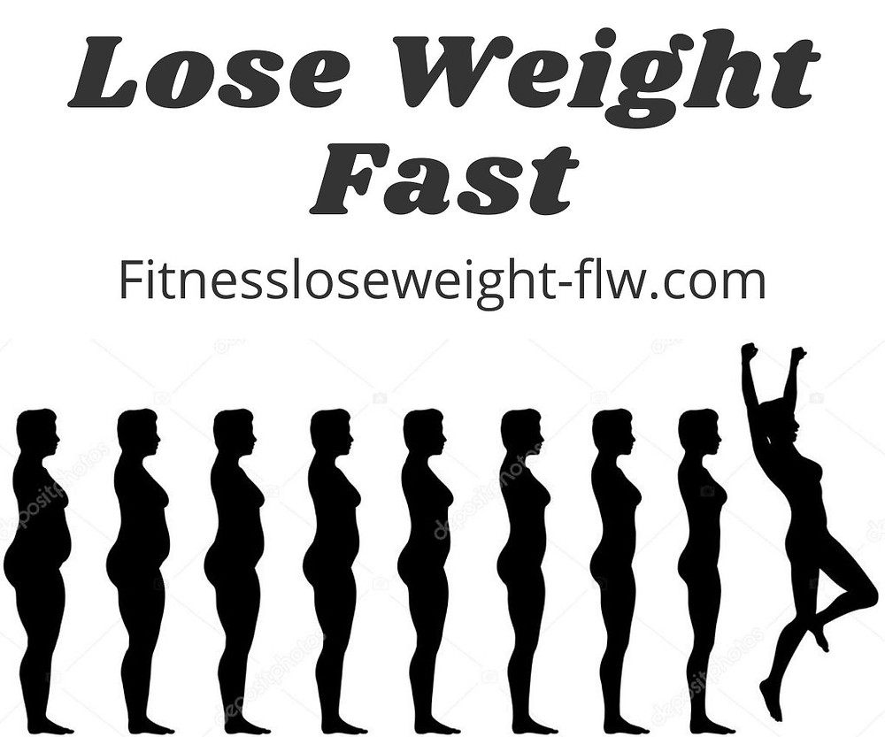 What is the number one proven weight loss supplement