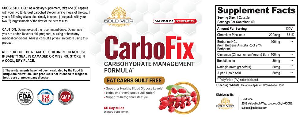 carbofix-label2.png