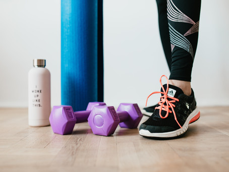 The Top Fitness Exercises Programs To Lose Weight Fast and Build Muscles Fast!!