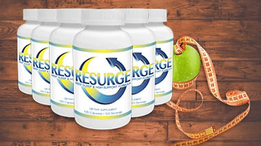 Ultra proven weight loss supplement