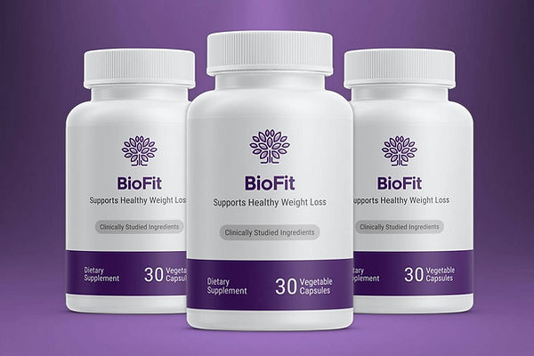 Best pill to lose belly fat
