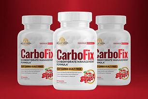 best fat burner supplement for women