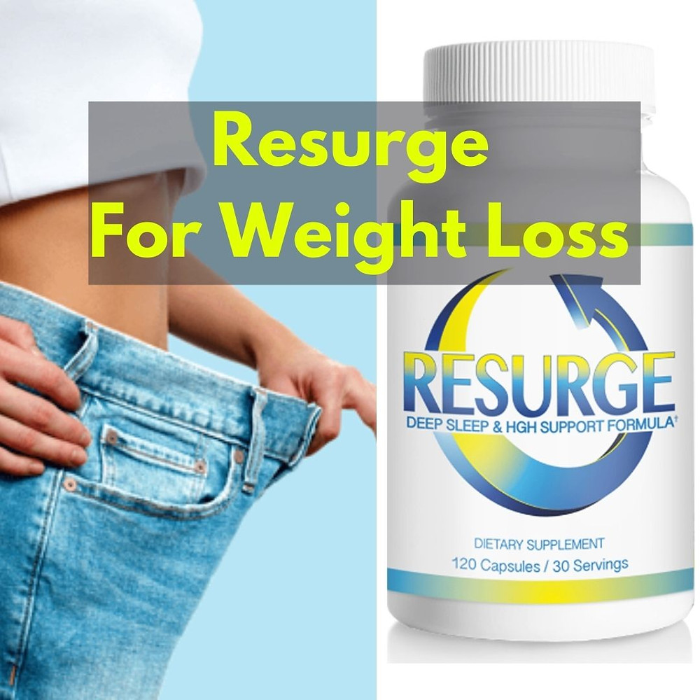 Diet pills for weight loss