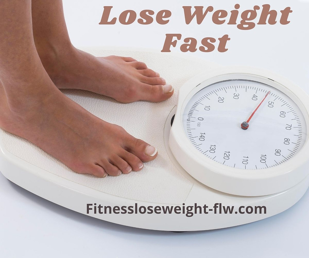 Highest rated weight loss pills