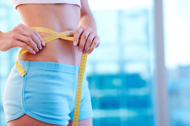weight-loss-exercise-plan