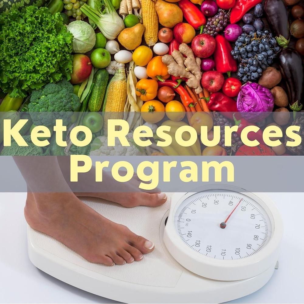 20 kg weight loss in 3 month diet plan