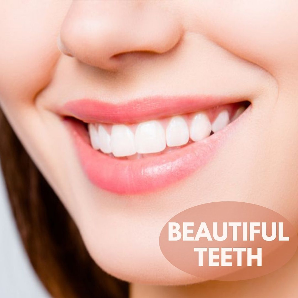 How to Strengthen Tooth Enamel Naturally