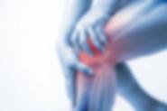 Knees pain treatment