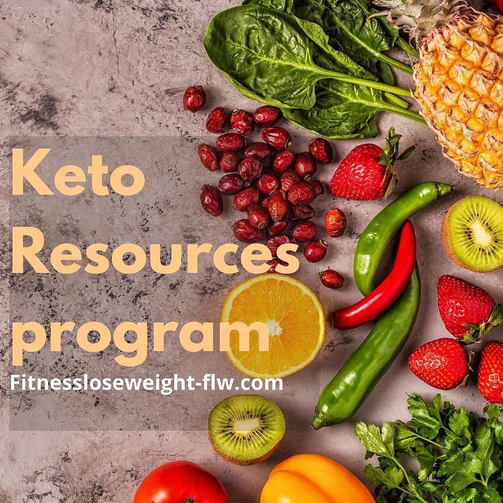 best balanced diet plan for weight loss