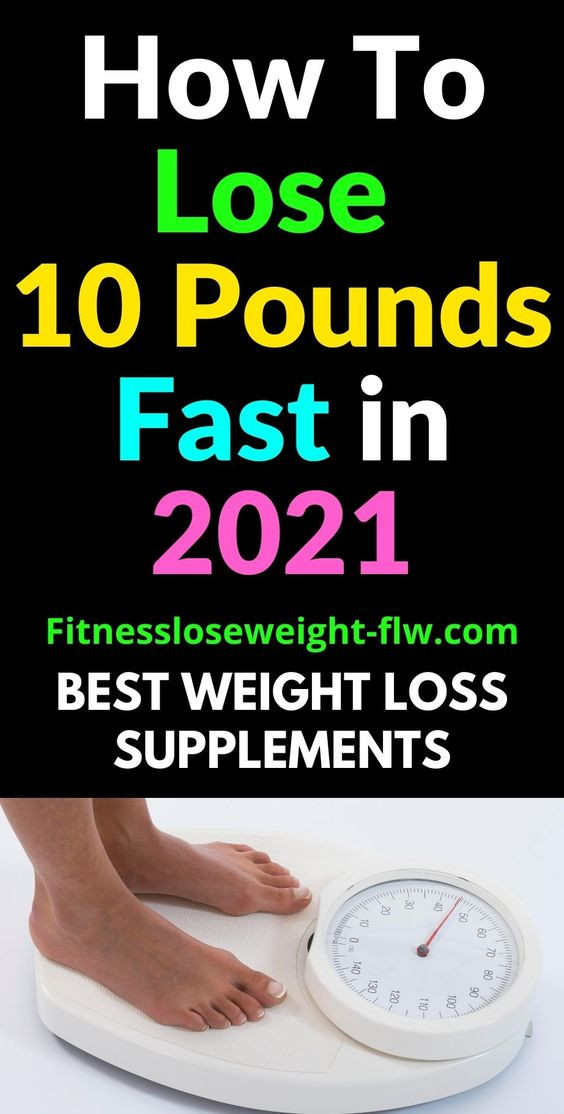 Most powerful over the counter diet pill