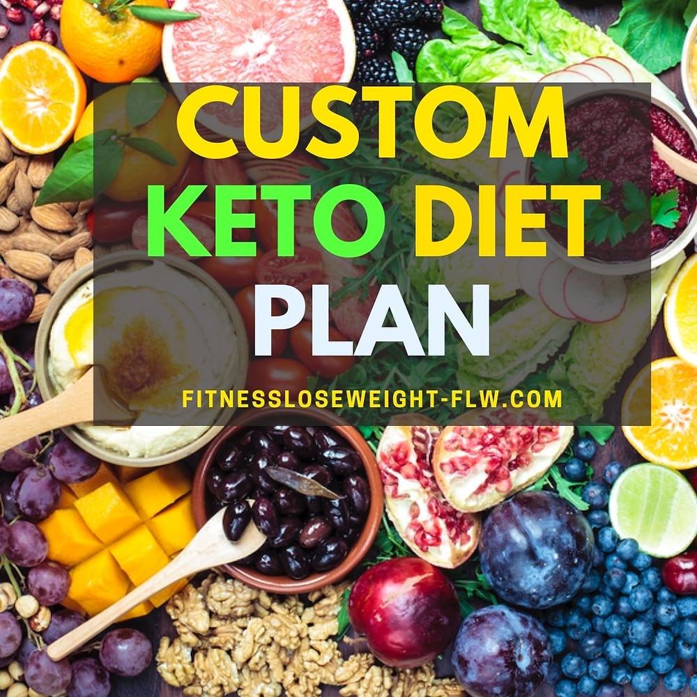 best veg diet plan for women's weight loss