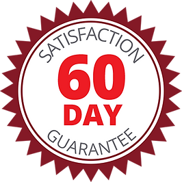 guarantee60.png