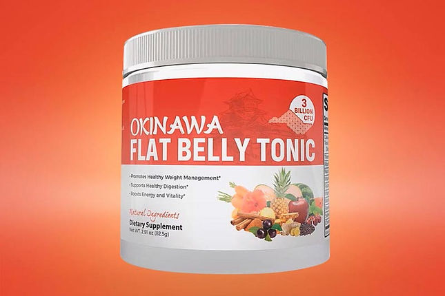 okinawa-flat-belly-tonic.jpeg