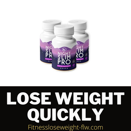 The Best Proven Weight Loss Pills | Proven Fat Loss Products United States 2021 FLW U.S