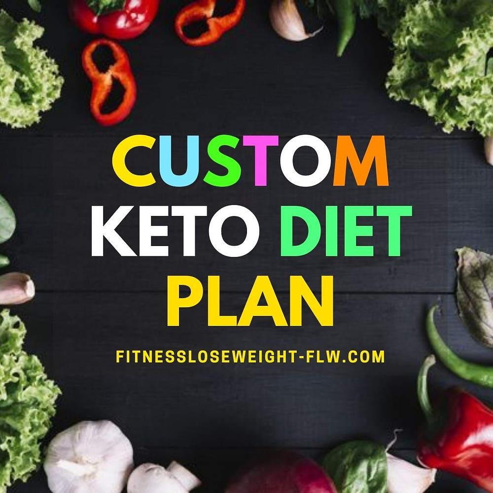 Fat loss diet plan for female pdf