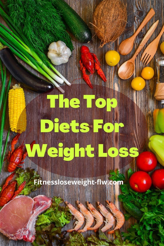 Best liquid diet plan for weight loss