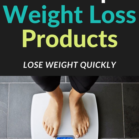Lose 10 KG In One Month 2021 FLW U.S