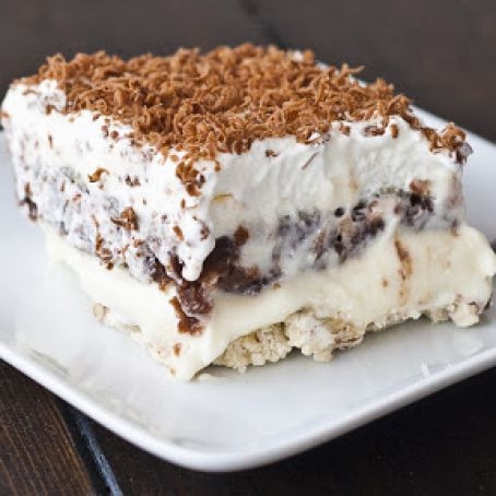 Sugar-free low carb desserts for diabetics