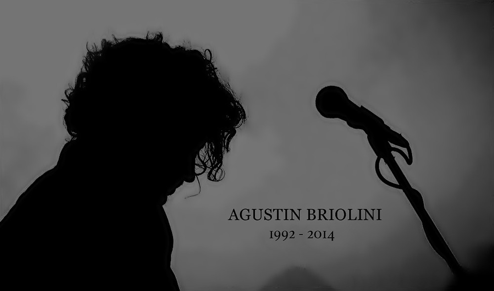 Agustin Briolini.jpg