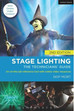 "Preface to ""Stage Lighting: The Technicians' Guide, 2nd Edition"" by Skip Mort"