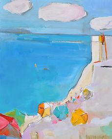 Playa de l'Ampolla.jpg