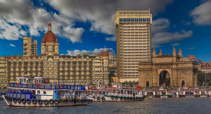 mumbai-1370023_1920.jpg
