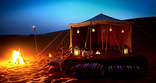 desert-night-camp.png