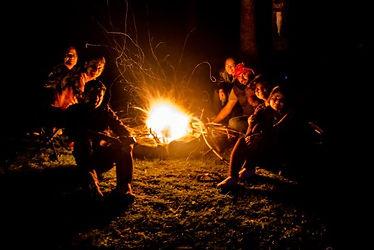 camping-bonfire.jpg