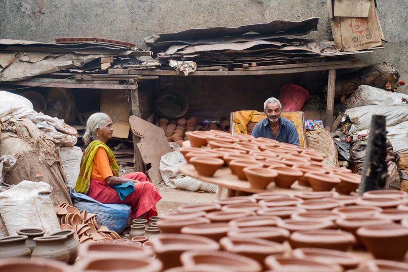 husain-patrawala-668454-unsplash.jpg