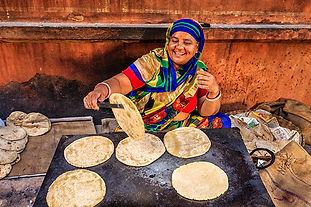 authentic-Indian-food-rotis.jpg