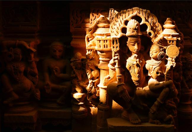 yogesh-pedamkar-1293176-unsplash.jpg