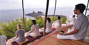 SwaSwara-yoga-class-ocean-view10.jpg