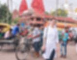 Travel Vlogger India.jpg