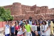 Agra fort (2).jpg