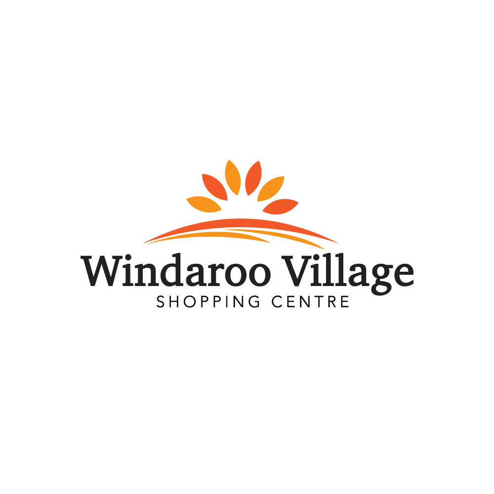 Windaroo Village Shopping Centre logo
