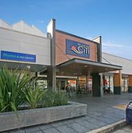 Belmont Citi Centre