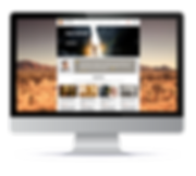 BUSHMAN-WEBSITE.png
