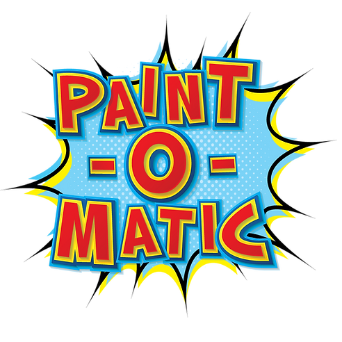 PAINTOMATIC-LOGO.png