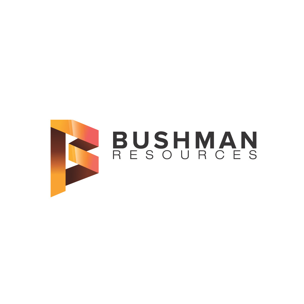 Bushman Resources logo