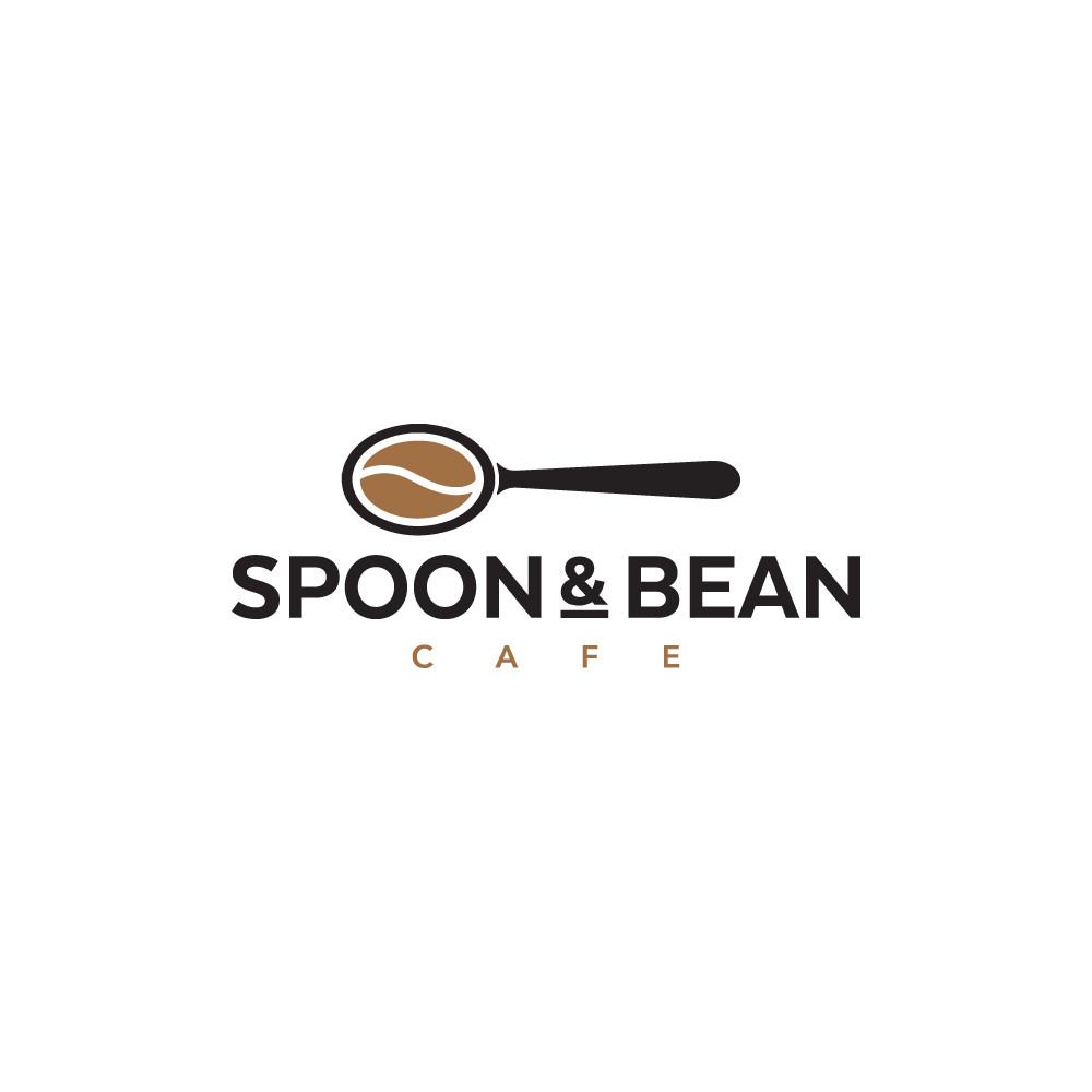 Spoon & Bean Logo