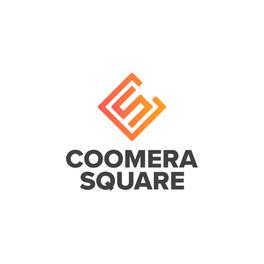 Coomera Square logo