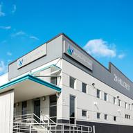 Miami Day Hospital