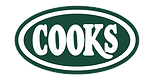 COOKS-LOGO.png