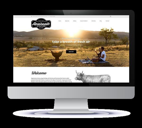 ROSENEATH-WEBSITE.png