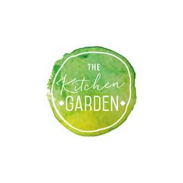 The Kitchen Garden logo
