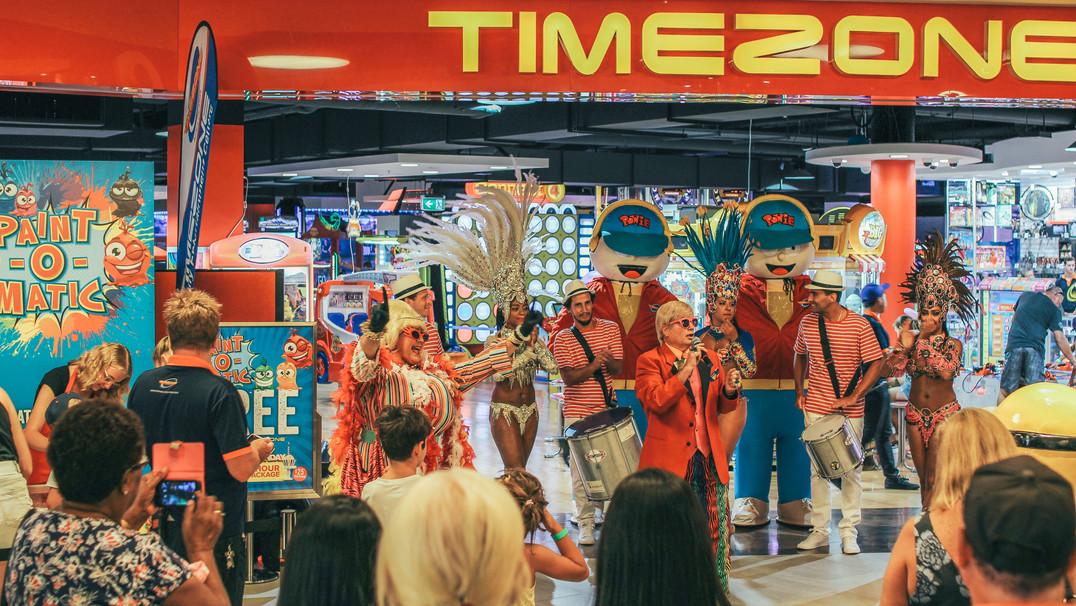 Timezone_birthday-83.jpg