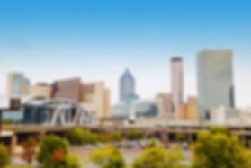 NealSon Logistics LLC | United States | One-Way Transportation to Atlanta (ATL)